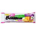 BomBBar Slim протеиновые батончик 35гр.