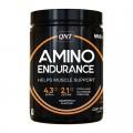 QNT Amino Endurance - 350 грамм