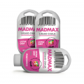 MAD MAX Pole Dance 50мл (магнезия жидкая)