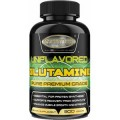 QUANTUM NUTRACEUTICALS L-Glutamine powder - 300 грамм