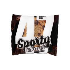 Печенье Sporty Protein - 65 грамм