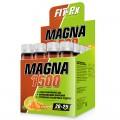 FIT-Rx Magna 1500 - 20x25 мл