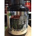 ABC Nutritionals Irish Whey 80 - 2270 грамм
