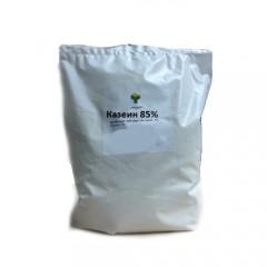 LACTOPROT КАЗЕИН мицеллярный 85% - 500 ГРАММ