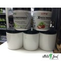 VPS Nutrition X-Mix  - 30 порций (Без Этикетки)