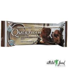 Quest Bar - 1 шт (Double Chocolate Chunk)