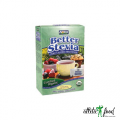 NOW Better Stevia Calcium - 1 пакет 1 грамм
