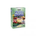 NOW Better Stevia Calcium - 1 пакет 1 грамм