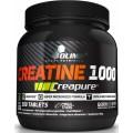 Olimp Creatine 1000 - 300 таблеток