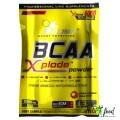 Olimp BCAA Xplode - 1 порция