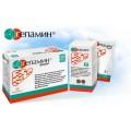 Академия-Т Гепамин - 60 таблеток