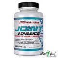 VPS Nutrition JOINT ADVANCE - 80 капсул