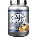 Scitec Nutrition Protein Pancake - 1036 грамм