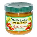 Walden Farms Apple Butter – 340 грамм