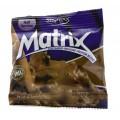 Syntrax Matrix 5.0 - 30 грамм (1 порция)