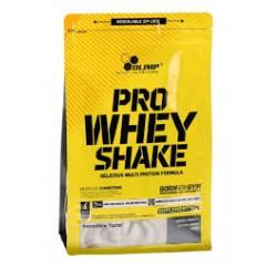 Olimp Pro Whey Shake - 700 грамм