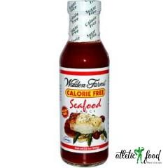 Walden Farms  Seafood Sauce – 355мл