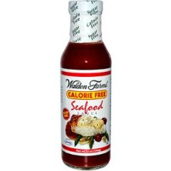 Walden Farms  Seafood Sauce – 355мл