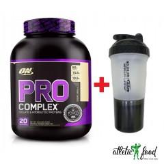 Optimum Nutrition Pro Complex(ЕВРОПА) - 1500 грамм