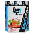 BPI Sports BEST BCAA - 300 грамм