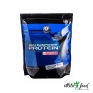 RPS Nutrition Multicomponent Protein - 2268 грамм