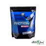 RPS Nutrition Multicomponent Protein - 2268 грамм