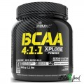 Olimp BCAA 4:1:1 Xplode powder  - 500 грамм