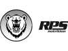 Дилерский контракт на поставки продукции RPS