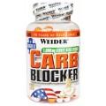 Weider Carb Blocker - 120 капсул