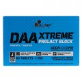 Olimp DAA Xtreme PROLACT-BLOCK 60 капс