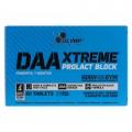 Olimp DAA Xtreme PROLACT-BLOCK 60 капс