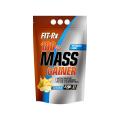 FIT-Rx 100% Mass Gainer - 2700 грамм