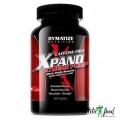 Dymatize Nutrition Xpand Caffeine Free - 240 капсул