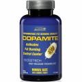 MHP Dopamite - 60 Таблеток