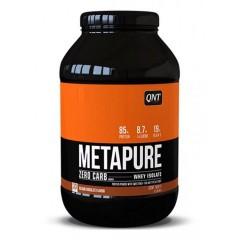 QNT Metapure Zero Carb - 908 грамм