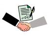 Эксклюзивный контракт с QNT
