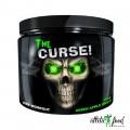 Cobra Labs The Curse - 250 Грамм