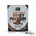 QNT Whey Protein Light Digest - 40 грамм