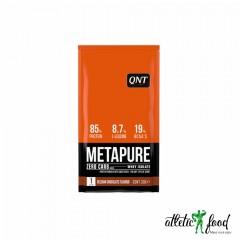 QNT Metapure Zero Carb - 30 грамм