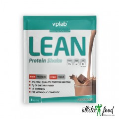 Vp Laboratory Lean Protein Shake 50 г