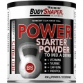 Weider Power Starter Powder - 400 грамм