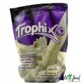 Syntrax Trophix - 2270 грамм