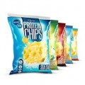 Quest Nutrition Chips 2.0