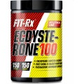 FIT-Rx Ecdysterone 100 - 150 капсул
