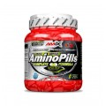 Amix Nutrition Amino Pills - 660 таблеток