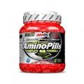 Amix Nutrition Amino Pills - 660 таблеток