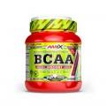 Amix Nutrition HIGH CLASS BCAA Micro Instant Juice - 500 грамм