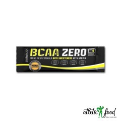 BioTech BCAA Flash Zero - 9 грамм(1 порция)
