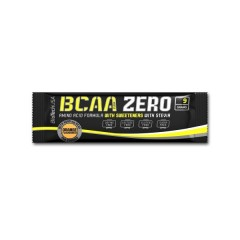 BioTech BCAA Flash Zero - 9 грамм (1 порция)