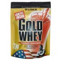 Weider Gold Whey - 2000 грамм